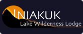 Iniakuk Lake Wilderness Lodge