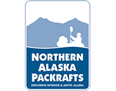 Northern Alaska Packrafts, Packraft Rentals and Sales